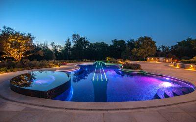 intretinere piscina